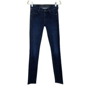 Citizens Of Humanity Skinny Jeans Size 25